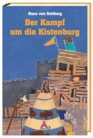 SP 21 - Der Kampf um die Kistenburg
