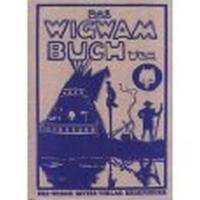 Das große Wigwambuch (1921)