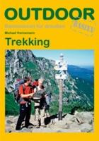PROLIT Trekking