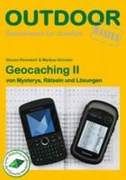 PROLIT Geocaching II
