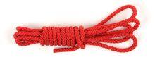 Ständeschnur, rot