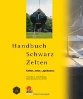 ZIEL Handbuch Schwarz Zelten