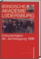 Bündische Akademie Lüdersburg
