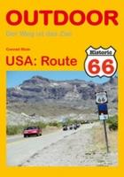 PROLIT USA:Route 66