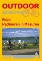 PROLIT Radtouren Masuren