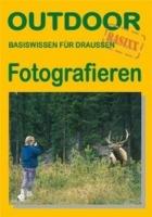 PROLIT Fotografieren