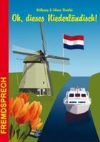 PROLIT Oh,dieses Niederländisch!
