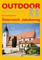 PROLIT Österreich: Jakobsweg