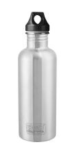 B. 360 DEGREES Stainless Bottle 1L