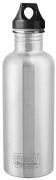 B. 360 DEGREES Stainless Bottle 1L