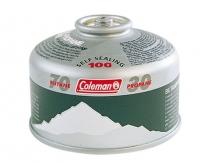 Coleman Gaskartusche 100