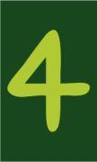 Stammnummer (... die 4)
