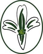 Bundeszeichen -PEC-Logo-