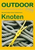 PROLIT Knoten