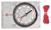 CL Kartenkompass