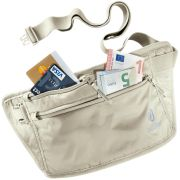 DEUTER Security Money Belt II