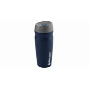 OUTWELL Thermobecher `Tumbler` 0,4 L