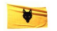 C. Wölflingsfahne, Normgröße