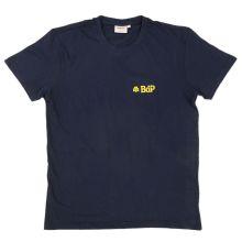 C. Pfadfinder T-Shirt Gr. M