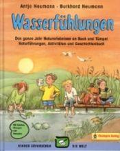 Neumann: Wasserfühlung