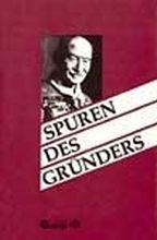 Baden Powell, Spuren des Gründers