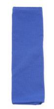 B.Halstuch für Jungpfadfinder -blau-