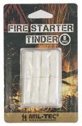 Fire Starter Tinder