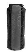 ORTLIEB Packsack PD 350 79 L