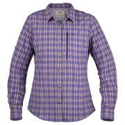 F.R. Abisko Hike Shirt LS W
