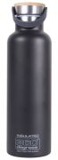 A. 360 Vacuum Insulated Drink Bottle 750 ml