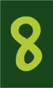 Stammnummer (... die 8)