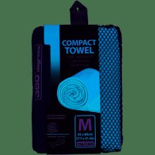 STS 360 Compact Towel