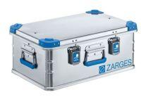 Zarges Eurobox 42L