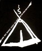 AUF FAHRT T-Shirt - Henker