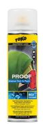 TOKO Tent & Pack Proof