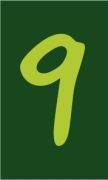 Stammnummer (... die 9)