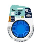 STS X-Cup