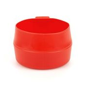 WILDO Fold A Cup Big
