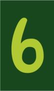 Stammnummer (... die 6)