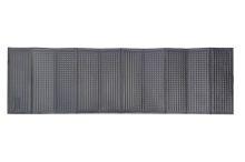 BasicNature Isomatte Lightweight