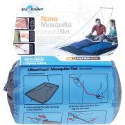 Nano Mosquito Pyramid Net