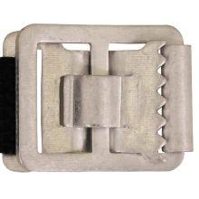 BW Packrieme mit Schnalle - 60 cm -