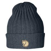 F.R. Byron Hat