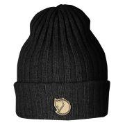 F.R. Bryon Hat