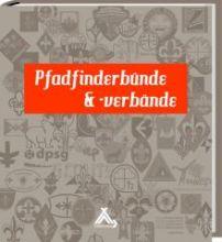 Pfadfinderbünde& -verbände Der Große Pauli Band II