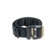 TATONKA Stretch Belt 32mm