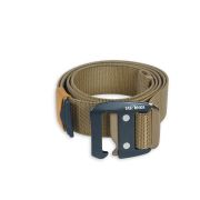 TATONKA Stretch Belt 32mm