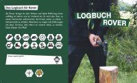Logbuch Rover