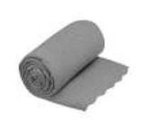 STS Airlite Towel Small