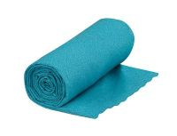 STS Airlite Towel X-Large